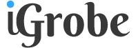 Igrobe Logo