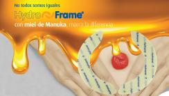 HydroFrame marca la diferencia